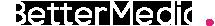 bettermedia logo