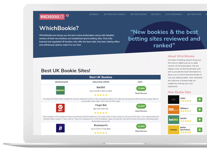 whichbookie.com